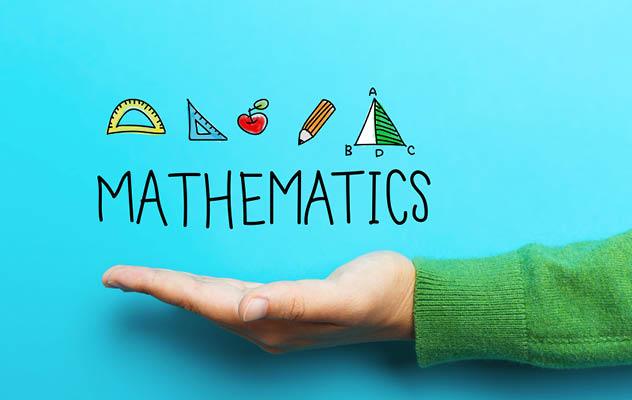What motivates you to study mathematics? — Steemit