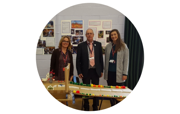Highways England STEM Insight