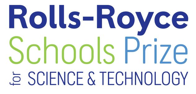 Rolls-Royce Schools Prize for Science and Technology