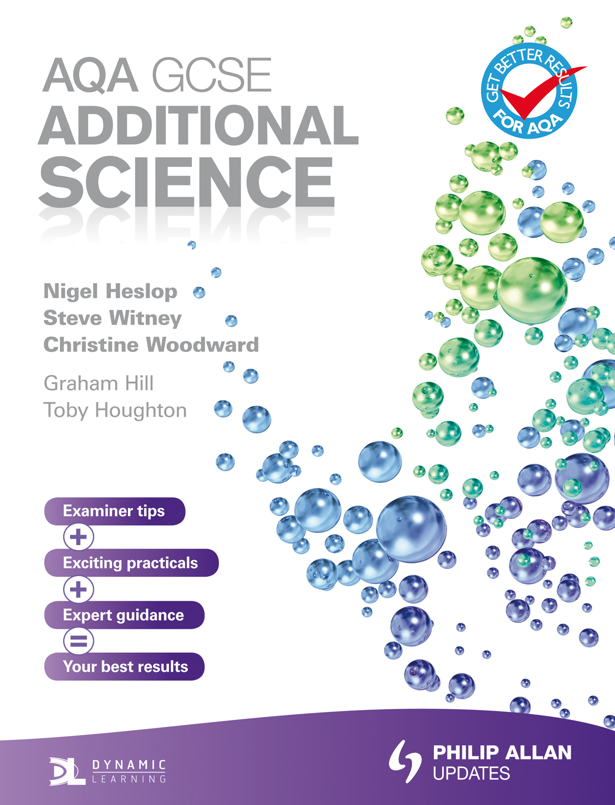 aqa additional applied science coursework If you need additional science coursework help or more information on science course, gcse, etc, then you can get more help on those areas when you work with our professionals, you will be able to get results that you would have thought you would have had to pay thousands of dollars for.