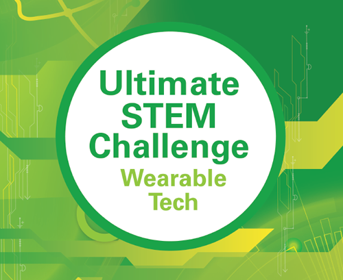 BP Ultimate STEM Challenge 2020