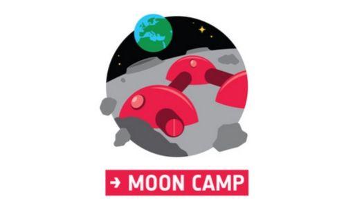 Moon Camp Challenge