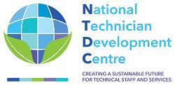 National Technician Development Centre