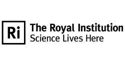 Royal Institution logo