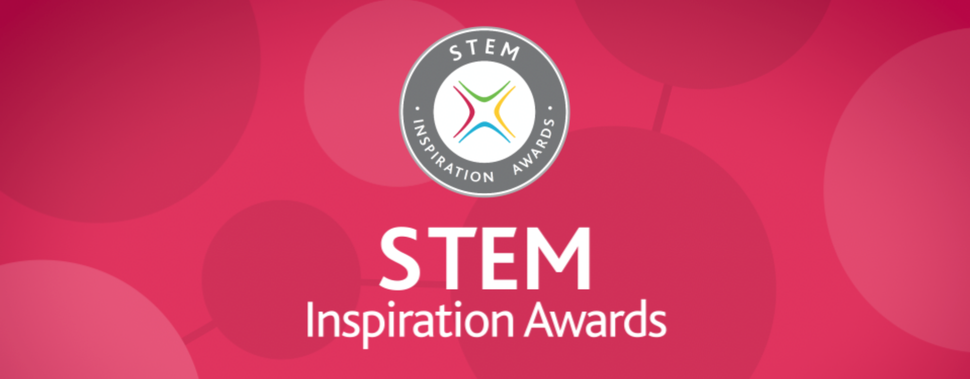 STEM Inspiration Awards