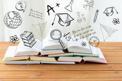 Meeting the Teachers' Standards (secondary science) | STEM