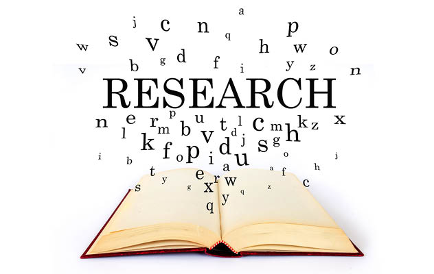 why is research important in education What is the importance of research a: fact checking information you see online is important what is the importance of logic in life q.