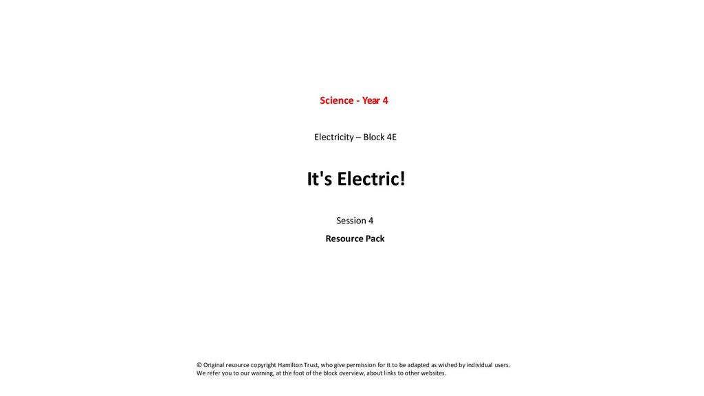 Fantastic Electricity Its Electric Stem Wiring 101 Xrenketaxxcnl