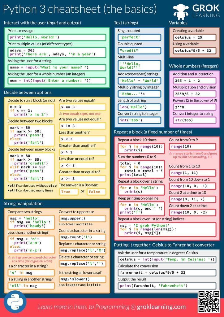 Download The C Programming Language Pdf Free + Features ...