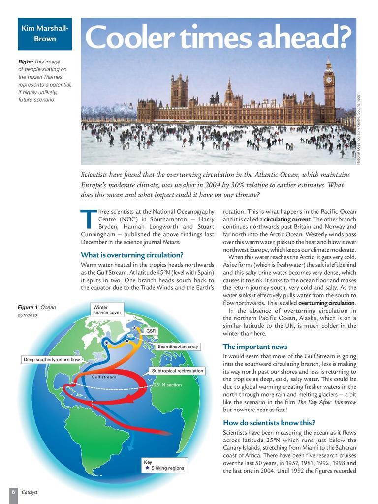 ocean currents pdf download
