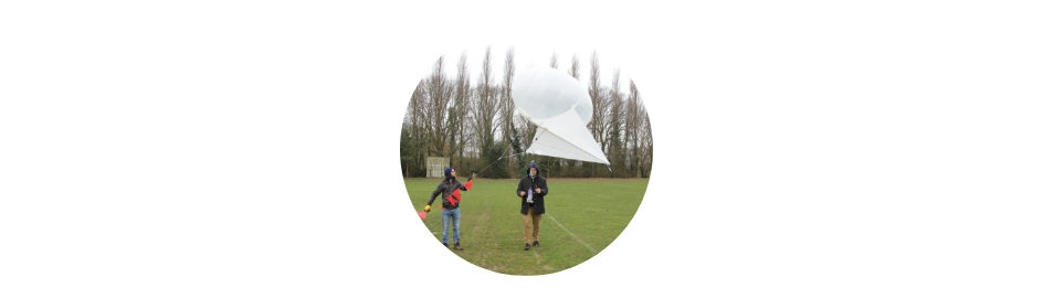 CanSat competition