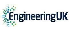 EngineeringUK logo