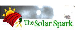 Solar Spark logo