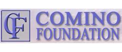 Comino Foundation logo