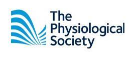 Physiological Society logo