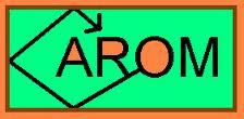 Carom Maths logo