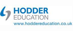 English Universities Press Ltd logo