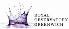Royal Observatory Greenwich logo