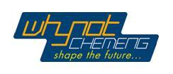 whynotchemeng logo