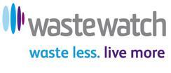 Waste Watch logo