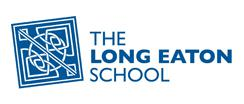 Long Eaton School logo