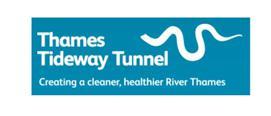 Tunnelworks logo