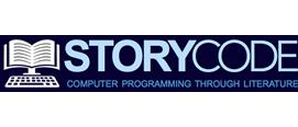 Storycode logo