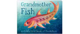 Grandmother Fish logo