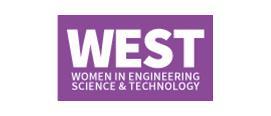 WEST Skills logo