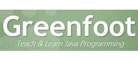 Greenfoot logo