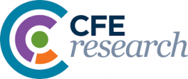 CFE Research