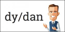 Dy/Dan
