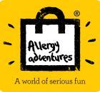 Allergy Adventures's picture