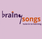 BrainySongs's picture