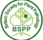 BSPP-Outreach's picture