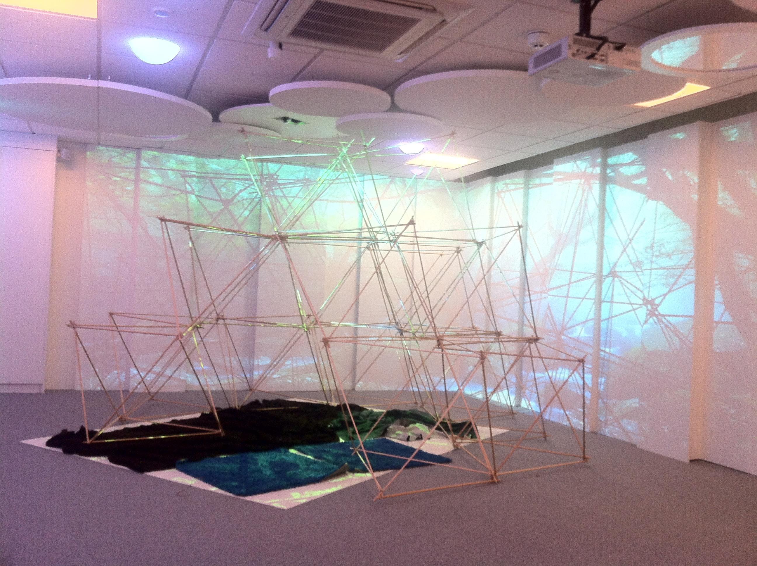Architecture Workshops: STEM Workshops For Key Stage One | STEM