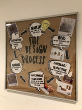 Year 7 Scheme of Work - Design Process for Slot Together Toy